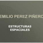 050225 Las Claras_637x480