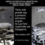 12-03-08 Conferêrencia ideais futuristas Univ. Lisboa_640x480
