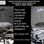 12-04-14 Conferêrencia ideais futuristas FEUP_640x480