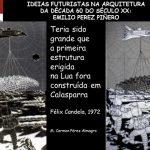 12-04-17 Conferêrencia ideais futuristas Univ. Minho_640x480