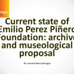 12-05-29 Current state of Emilio Perez Piñero Foundation EMAC_640x480