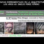 12-12-11 Confererencia Tendencias experimentales EPP COAMU_640x480