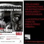 120502 Escuela de Valladolid_640x479