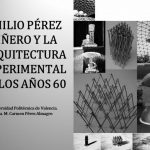13-03-08 EPP arquitectura 60 Valencia_640x480