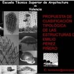 130308 Escuela de Valencia_639x480