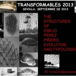 130912 Transformables 2013_640x480