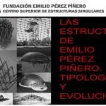131008 Escuela de Alicante_640x358