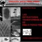 131210 UNAM Méjico_619x480
