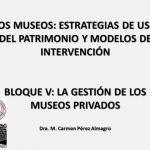 15-02-19 MUSEOS PRIVADOS Univ. Murcia_640x480