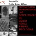 150220 Escuela de Alicante_640x478
