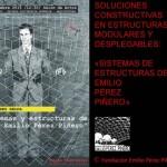 151104 CEU Madrid_640x480
