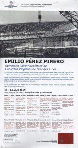 Cartel Curso Cuenca_317x600