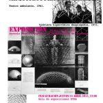 EPP cartel1_375x480